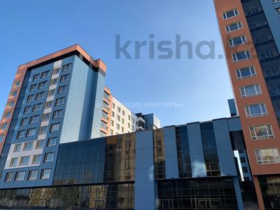 4-комнатная квартира, 148 м², Орынбор за 53 млн 〒 в Нур-Султане (Астана), Есиль р-н — фото 7