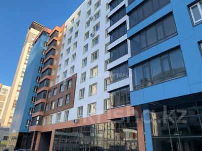 4-комнатная квартира, 148 м², Орынбор за 53 млн 〒 в Нур-Султане (Астана), Есиль р-н — фото 8