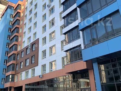 4-комнатная квартира, 148 м², Орынбор за 53 млн 〒 в Нур-Султане (Астана), Есиль р-н — фото 9
