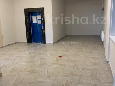 4-комнатная квартира, 148 м², Орынбор за 53 млн 〒 в Нур-Султане (Астана), Есиль р-н — фото 10
