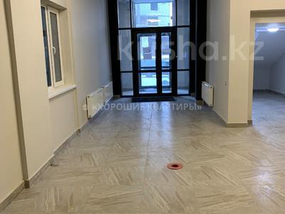 4-комнатная квартира, 148 м², Орынбор за 53 млн 〒 в Нур-Султане (Астана), Есиль р-н — фото 5