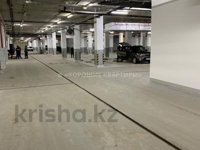 4-комнатная квартира, 148 м², Орынбор за 53 млн 〒 в Нур-Султане (Астана), Есиль р-н — фото 11