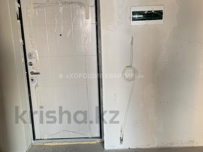 4-комнатная квартира, 148 м², Орынбор за 53 млн 〒 в Нур-Султане (Астана), Есиль р-н — фото 13