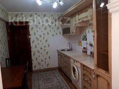 3-комнатная квартира, 78 м², 5/5 этаж посуточно, Акмешит 29 за 10 000 〒 в  — фото 5