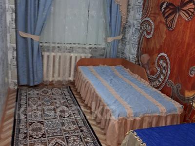3-комнатная квартира, 78 м², 5/5 этаж посуточно, Акмешит 29 за 10 000 〒 в  — фото 6