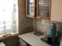 2-комнатная квартира, 45.5 м², 3/5 этаж