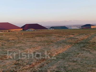 Участок 8 соток, Шымкент за 6 млн ₸ — фото 2