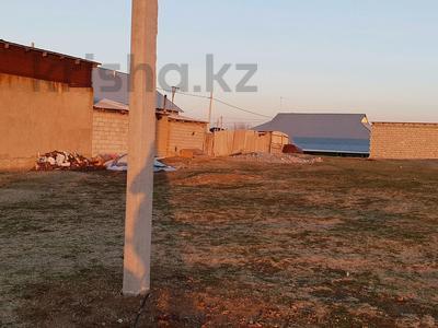Участок 8 соток, Шымкент за 6 млн ₸ — фото 4