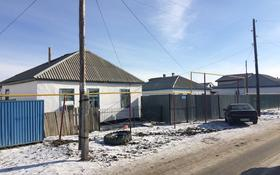 3-комнатный дом, 80 м², Елшебек 4 — Исмагулова за 9 млн ₸ в Атырау