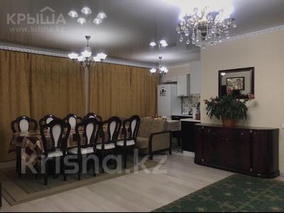 3-комнатная квартира, 87.5 м², 2/5 эт., Е 495 8 за 30 млн ₸ в Нур-Султане (Астана), Есильский р-н