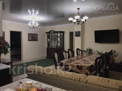 3-комнатная квартира, 87.5 м², 2/5 эт., Е 495 8 за 30 млн ₸ в Нур-Султане (Астана), Есильский р-н — фото 11