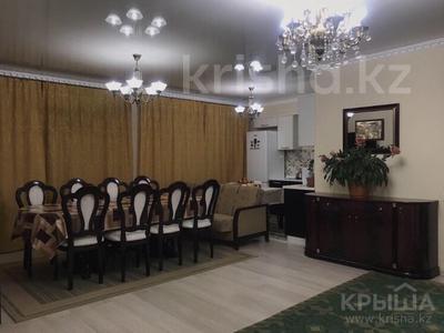 3-комнатная квартира, 87.5 м², 2/5 эт., Е 495 8 за 30 млн ₸ в Нур-Султане (Астана), Есильский р-н — фото 12