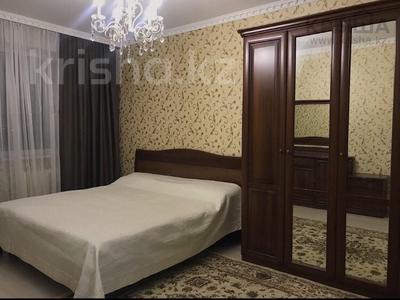 3-комнатная квартира, 87.5 м², 2/5 эт., Е 495 8 за 30 млн ₸ в Нур-Султане (Астана), Есильский р-н — фото 2