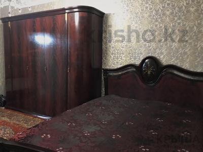 3-комнатная квартира, 87.5 м², 2/5 эт., Е 495 8 за 30 млн ₸ в Нур-Султане (Астана), Есильский р-н — фото 4