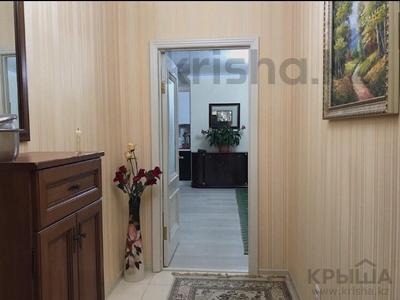 3-комнатная квартира, 87.5 м², 2/5 эт., Е 495 8 за 30 млн ₸ в Нур-Султане (Астана), Есильский р-н — фото 7