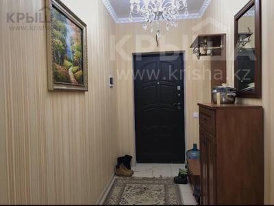3-комнатная квартира, 87.5 м², 2/5 эт., Е 495 8 за 30 млн ₸ в Нур-Султане (Астана), Есильский р-н — фото 8
