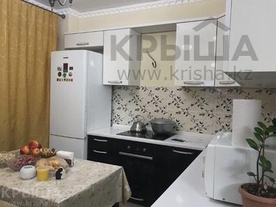 3-комнатная квартира, 87.5 м², 2/5 эт., Е 495 8 за 30 млн ₸ в Нур-Султане (Астана), Есильский р-н — фото 9