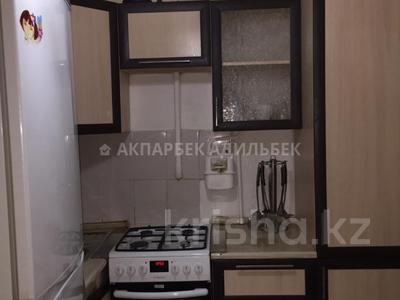2-комнатная квартира, 45 м², 1/5 этаж помесячно, Бейбитшилик 46 — Маскеу за 120 000 〒 в Нур-Султане (Астана)
