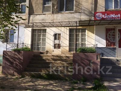 2-комнатная квартира, 70 м², 1/7 этаж, 4 мкр. 56 за 10 млн 〒 в Актау