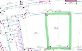 Офис площадью 35.9 м², Сыганак 10 — Кабанбай батыра за 13 млн ₸ в Нур-Султане (Астана), Есильский р-н