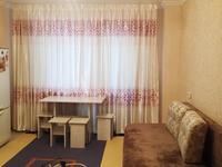 1-комнатная квартира, 50 м², 13/18 этаж