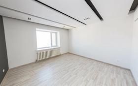 2-комнатная квартира, 60 м², 9/10 этаж, Е 246 9 за 24 млн 〒 в Нур-Султане (Астана), Есиль р-н