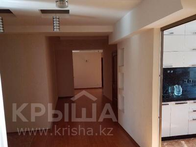 5-комнатная квартира, 200 м², 4/9 эт., Сарайшык 36 за 65 млн ₸ в Нур-Султане (Астана), Есильский р-н