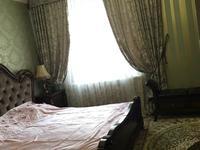 3-комнатная квартира, 130 м², 6/6 этаж