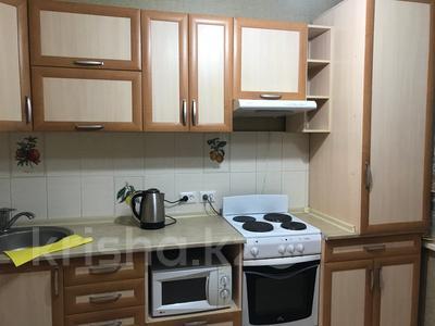 2-комнатная квартира, 55 м², 1/5 эт. посуточно, Орбита 2 26 — проспект Республики за 8 000 ₸ в Караганде, Казыбек би р-н