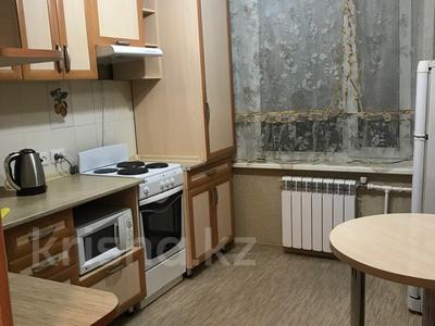 2-комнатная квартира, 55 м², 1/5 эт. посуточно, Орбита 2 26 — проспект Республики за 8 000 ₸ в Караганде, Казыбек би р-н — фото 2