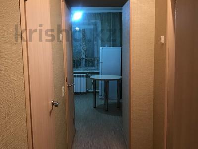 2-комнатная квартира, 55 м², 1/5 эт. посуточно, Орбита 2 26 — проспект Республики за 8 000 ₸ в Караганде, Казыбек би р-н — фото 3