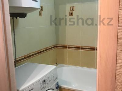 2-комнатная квартира, 55 м², 1/5 эт. посуточно, Орбита 2 26 — проспект Республики за 8 000 ₸ в Караганде, Казыбек би р-н — фото 4