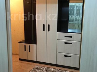 2-комнатная квартира, 55 м², 1/5 эт. посуточно, Орбита 2 26 — проспект Республики за 8 000 ₸ в Караганде, Казыбек би р-н — фото 5