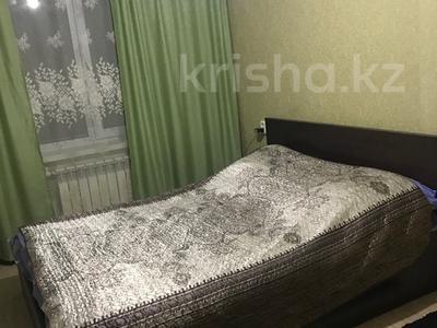 2-комнатная квартира, 55 м², 1/5 эт. посуточно, Орбита 2 26 — проспект Республики за 8 000 ₸ в Караганде, Казыбек би р-н — фото 6