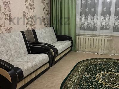 2-комнатная квартира, 55 м², 1/5 эт. посуточно, Орбита 2 26 — проспект Республики за 8 000 ₸ в Караганде, Казыбек би р-н — фото 7
