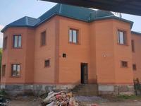 7-комнатный дом, 400 м²