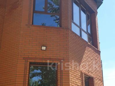 7-комнатный дом, 400 м², Соц.город за 33 млн 〒 в Темиртау — фото 11