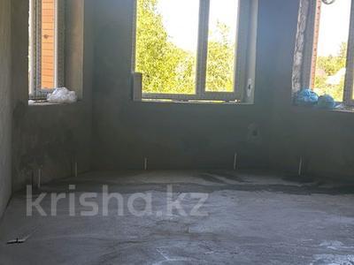 7-комнатный дом, 400 м², Соц.город за 33 млн 〒 в Темиртау — фото 15