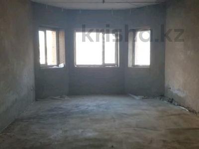 7-комнатный дом, 400 м², Соц.город за 33 млн 〒 в Темиртау — фото 3