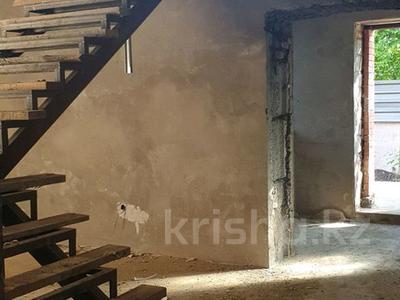 7-комнатный дом, 400 м², Соц.город за 33 млн 〒 в Темиртау — фото 7