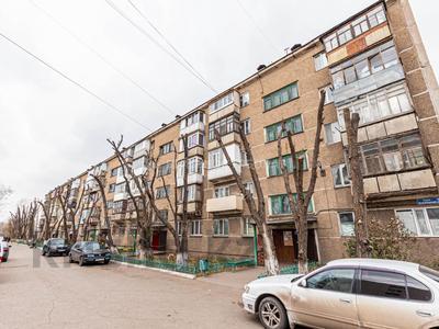 3-комнатная квартира, 59 м², 4/5 этаж, Илияса Есенберлина 2А за 16 млн 〒 в Нур-Султане (Астана) — фото 18