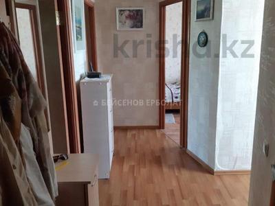 3-комнатная квартира, 59 м², 4/5 этаж, Илияса Есенберлина 2А за 16 млн 〒 в Нур-Султане (Астана) — фото 11
