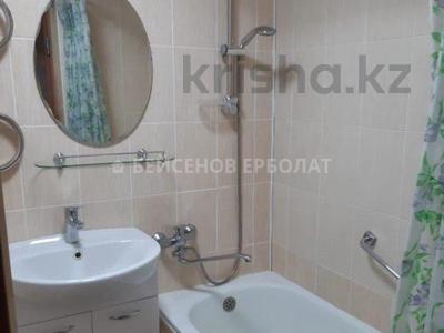 3-комнатная квартира, 59 м², 4/5 этаж, Илияса Есенберлина 2А за 16 млн 〒 в Нур-Султане (Астана) — фото 14