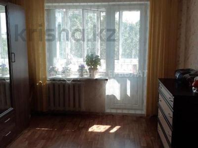 3-комнатная квартира, 59 м², 4/5 этаж, Илияса Есенберлина 2А за 16 млн 〒 в Нур-Султане (Астана) — фото 9