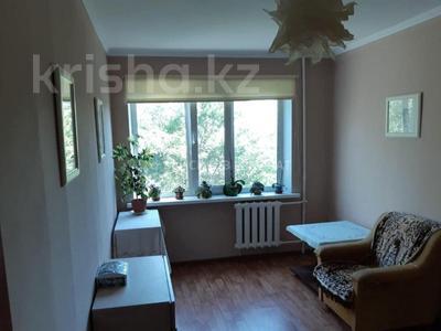 3-комнатная квартира, 59 м², 4/5 этаж, Илияса Есенберлина 2А за 16 млн 〒 в Нур-Султане (Астана) — фото 2