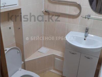 3-комнатная квартира, 59 м², 4/5 этаж, Илияса Есенберлина 2А за 16 млн 〒 в Нур-Султане (Астана) — фото 15