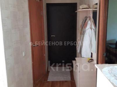 3-комнатная квартира, 59 м², 4/5 этаж, Илияса Есенберлина 2А за 16 млн 〒 в Нур-Султане (Астана) — фото 12