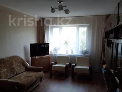 3-комнатная квартира, 59 м², 4/5 этаж, Илияса Есенберлина 2А за 16 млн 〒 в Нур-Султане (Астана)