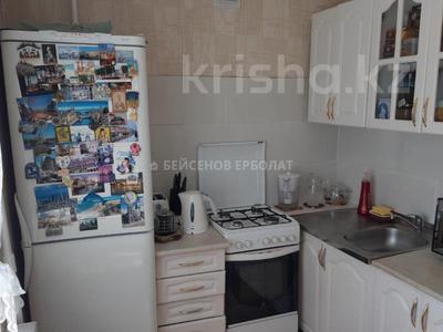 3-комнатная квартира, 59 м², 4/5 этаж, Илияса Есенберлина 2А за 16 млн 〒 в Нур-Султане (Астана) — фото 4