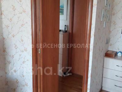 3-комнатная квартира, 59 м², 4/5 этаж, Илияса Есенберлина 2А за 16 млн 〒 в Нур-Султане (Астана) — фото 13